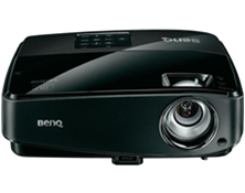 Projector BENQ MS 507H